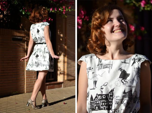 malvarosa-dress-pattern-sewing-3