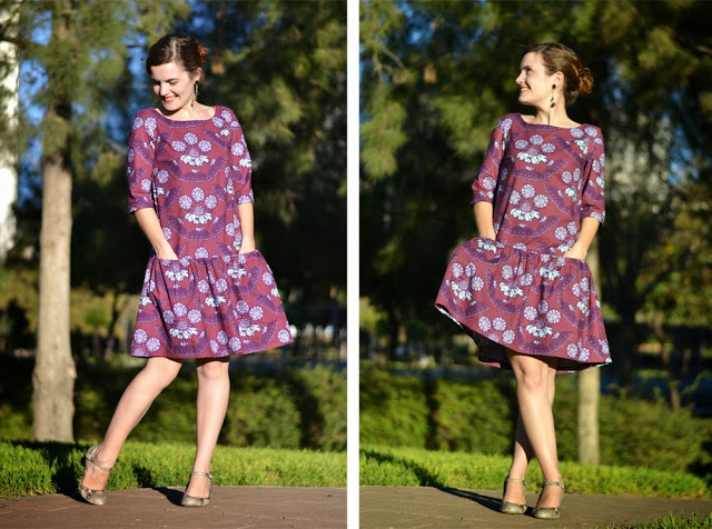 malvarosa-dress-pattern-sewing-4