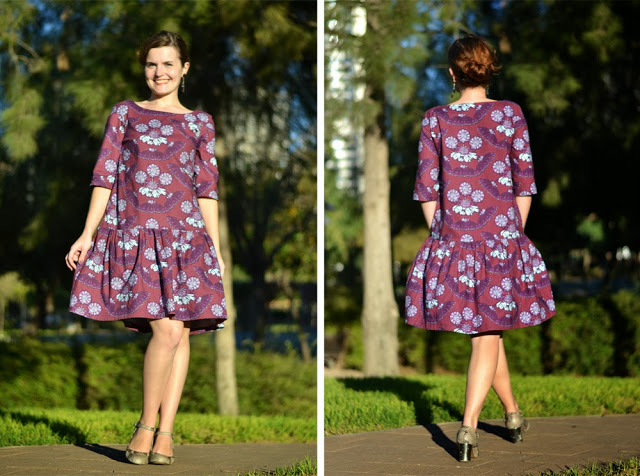 malvarosa-dress-pattern-sewing-5