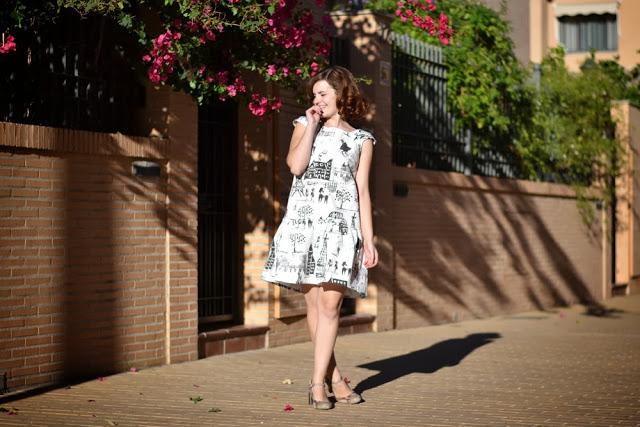 malvarosa-dress-pattern-sewing-7