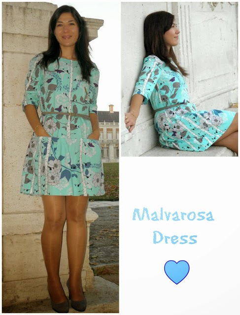 malvarosas-sewing-pattern-2