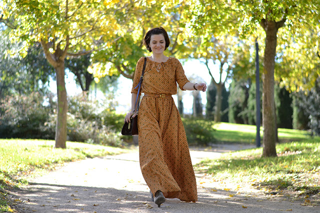 maxi-eliana-sewing-pattern-1