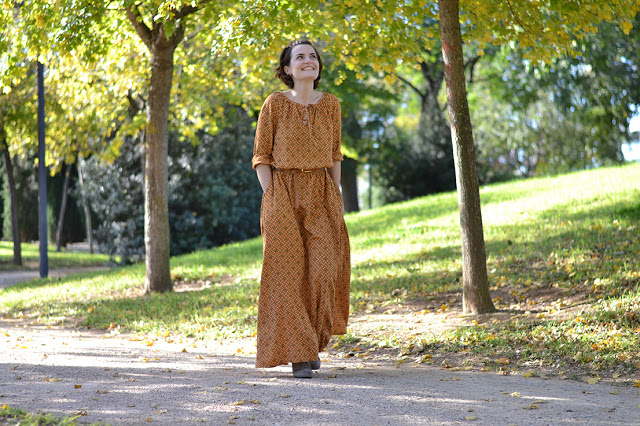 maxi-eliana-sewing-pattern-3