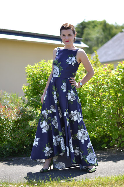 maxi-flora-dress-sewing-pattern-2