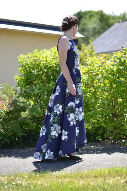 maxi-flora-dress-sewing-pattern-3
