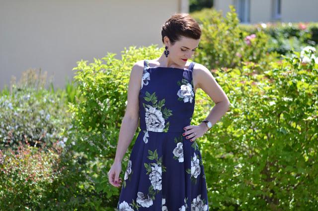 maxi-flora-dress-sewing-pattern-4