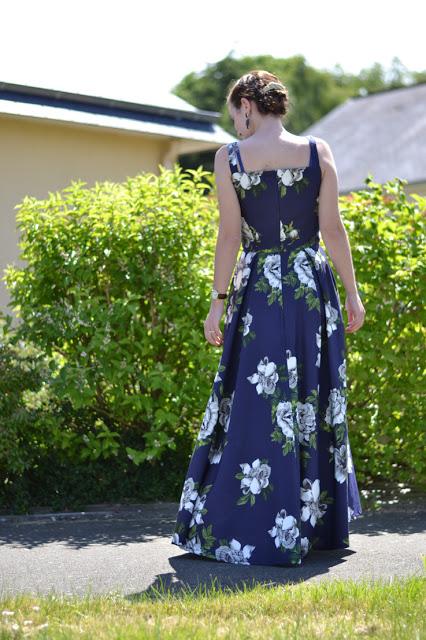 maxi-flora-dress-sewing-pattern-5