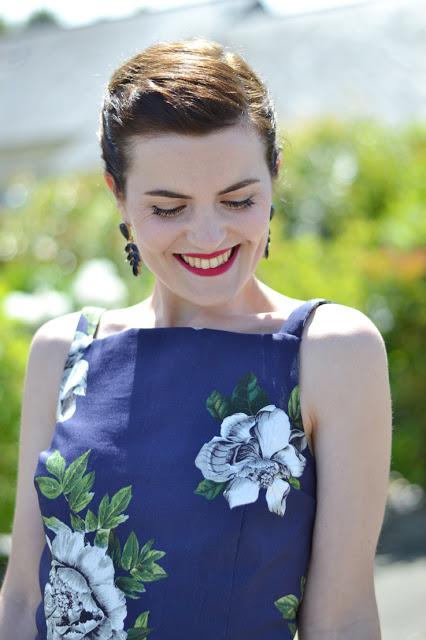 maxi-flora-dress-sewing-pattern-6