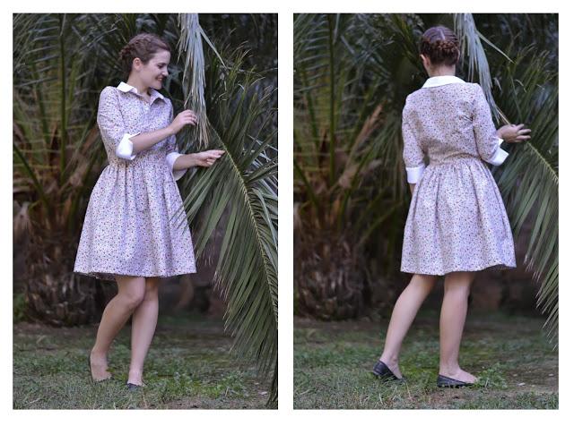 my-camy-dress-sewing-pattern-1