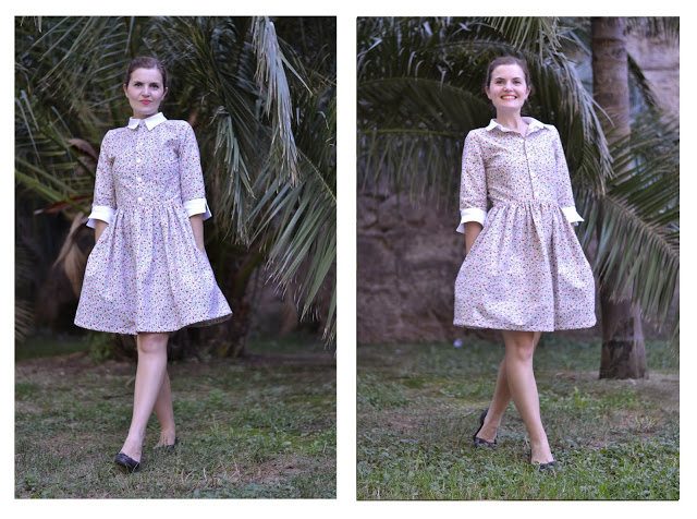 my-camy-dress-sewing-pattern-2