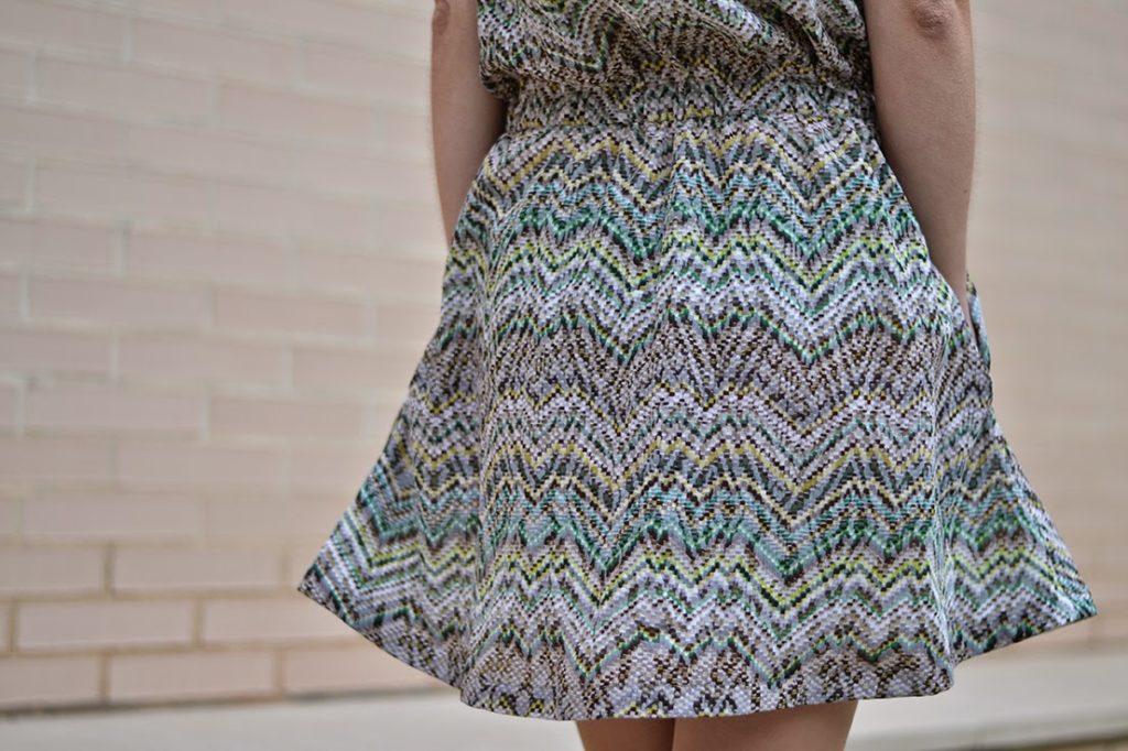 new-pattern-eliana-dress-sewing-8