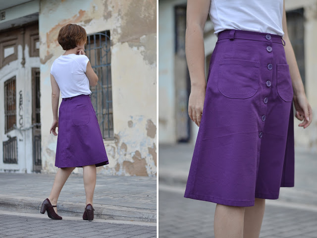 new-pattern-rosari-skirt-pattern-sewing-5
