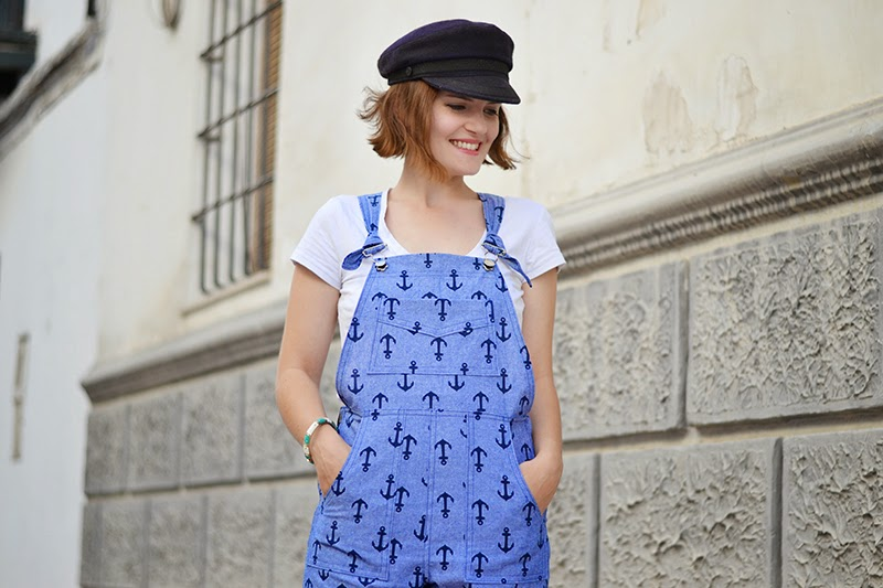 new-pattern-turia-dunagrees-sewing-1
