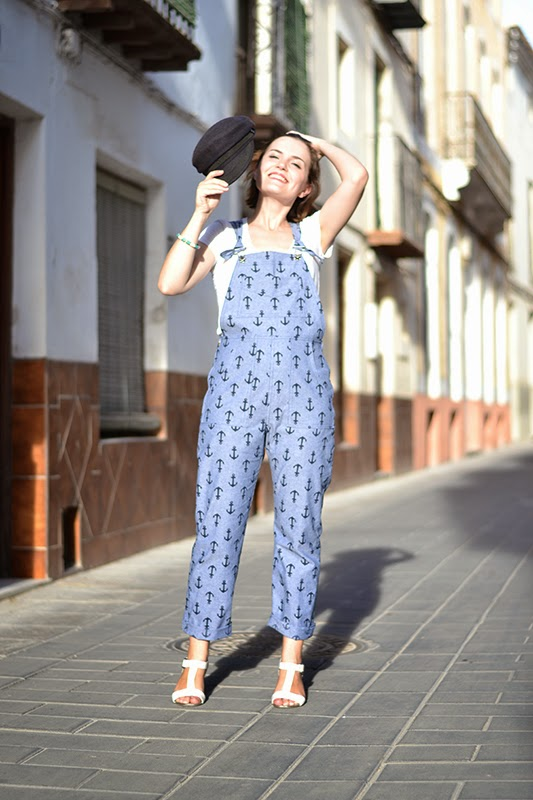 new-pattern-turia-dunagrees-sewing-2