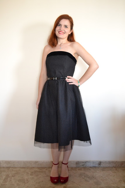 new-year-dress-sewing-pattern-3