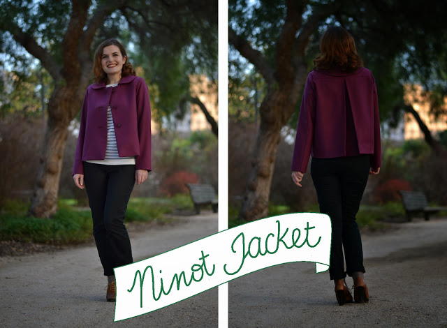 ninot-jacket-pattern-1