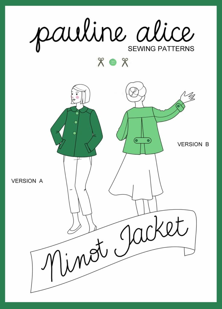 ninot-jacket-pattern-6