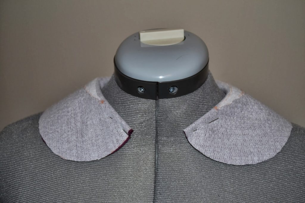 ninot-tutorial-collar-facing-sewing-pattern-4