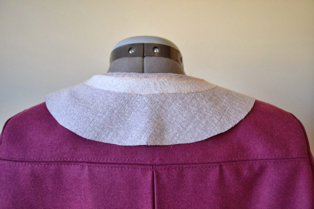 ninot-tutorial-collar-facing-sewing-pattern-6