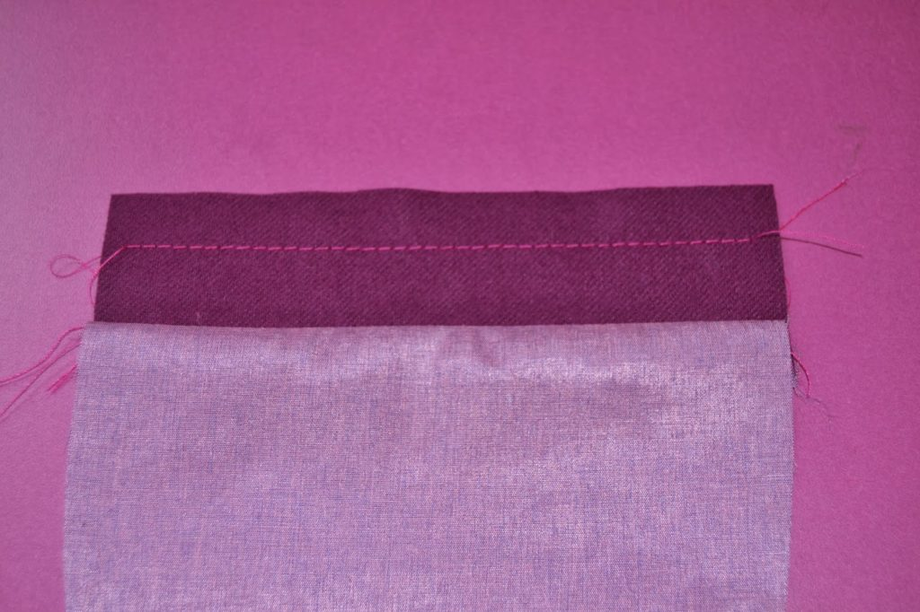 ninot-tutorial-welt-pockets-sewing-pattern-10