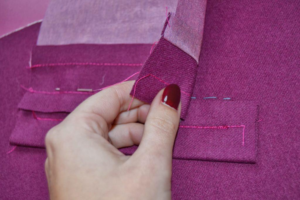 ninot-tutorial-welt-pockets-sewing-pattern-11