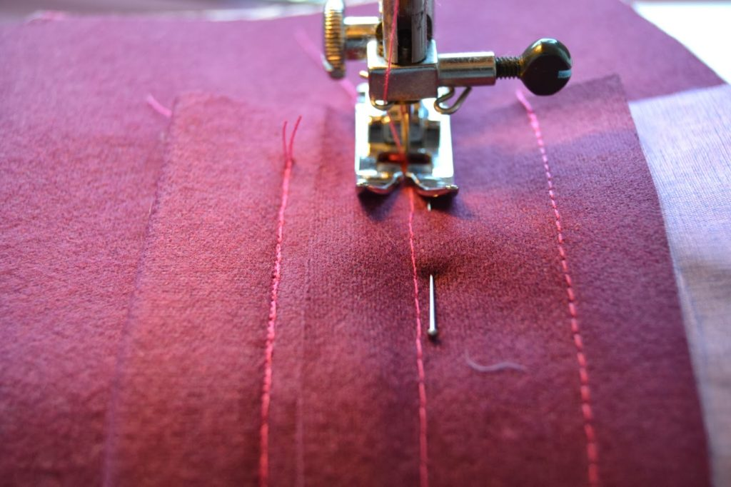 ninot-tutorial-welt-pockets-sewing-pattern-12