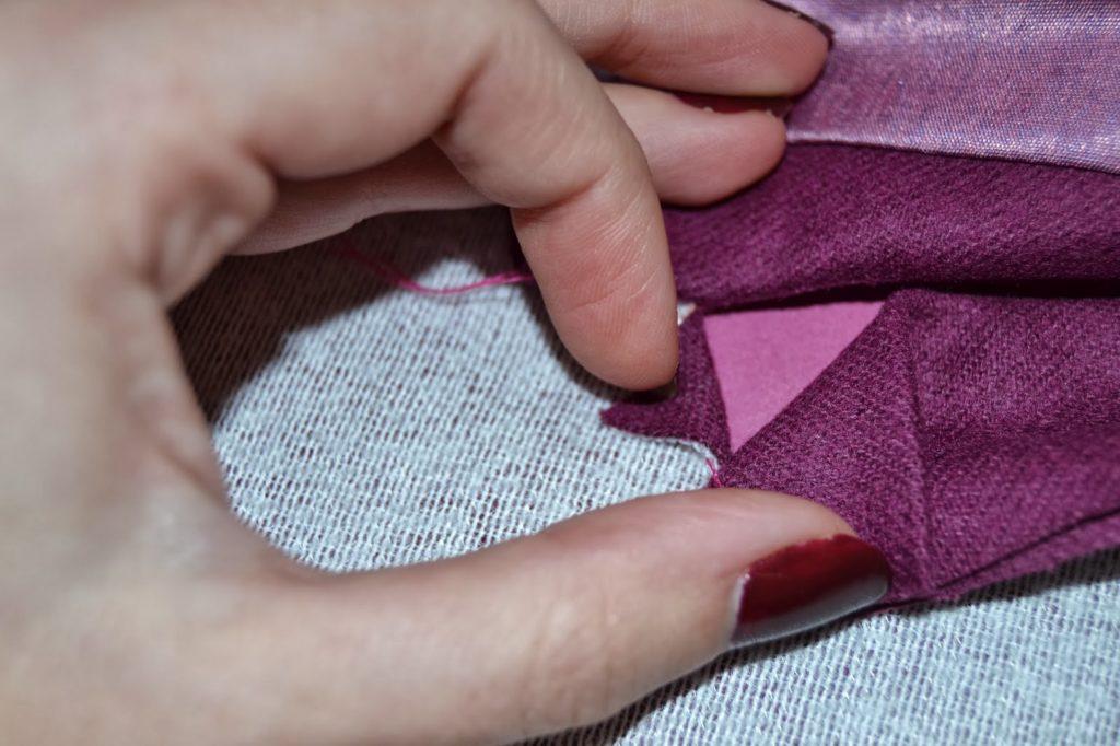 ninot-tutorial-welt-pockets-sewing-pattern-15