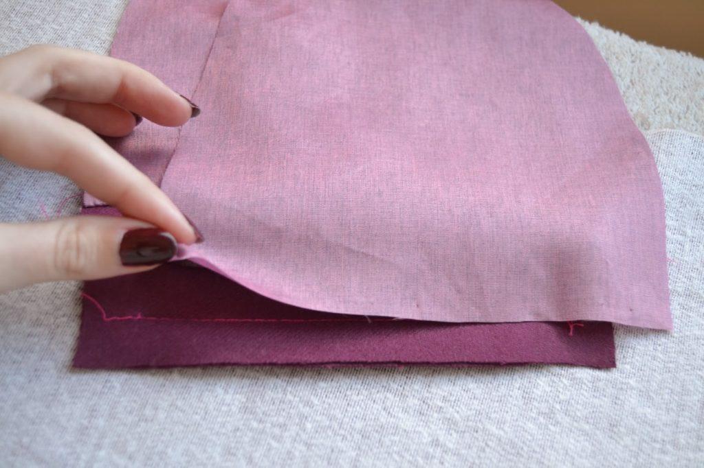 ninot-tutorial-welt-pockets-sewing-pattern-16