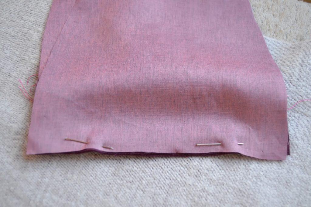 ninot-tutorial-welt-pockets-sewing-pattern-17