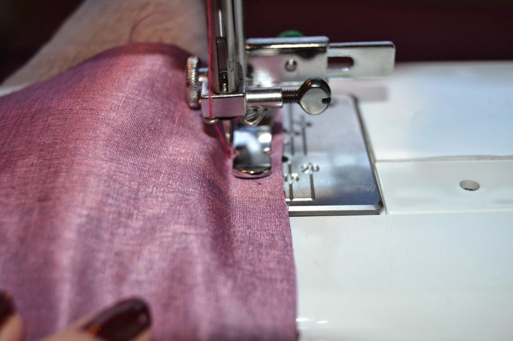 ninot-tutorial-welt-pockets-sewing-pattern-18