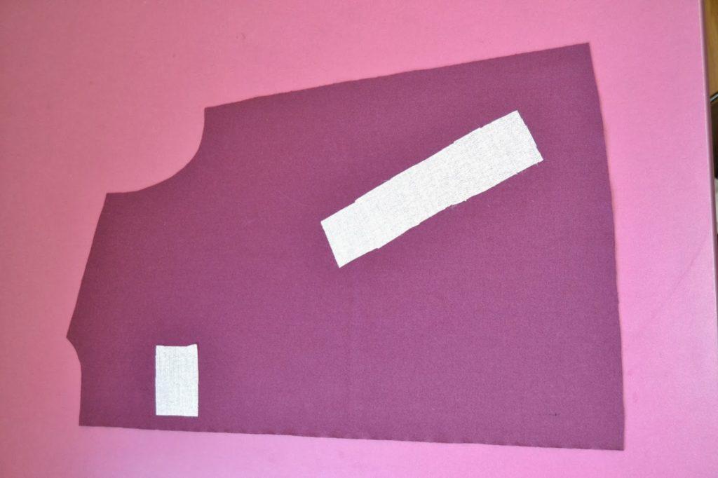 ninot-tutorial-welt-pockets-sewing-pattern-2
