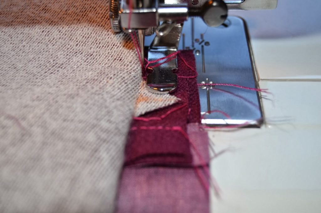 ninot-tutorial-welt-pockets-sewing-pattern-21