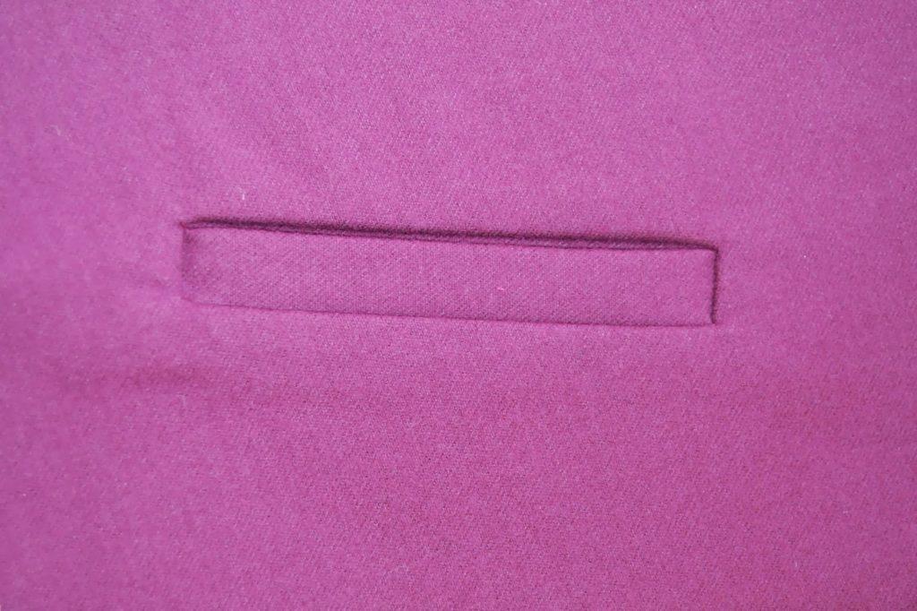 ninot-tutorial-welt-pockets-sewing-pattern-23