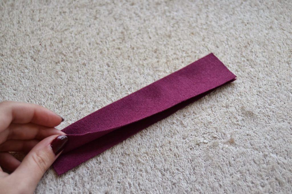ninot-tutorial-welt-pockets-sewing-pattern-4