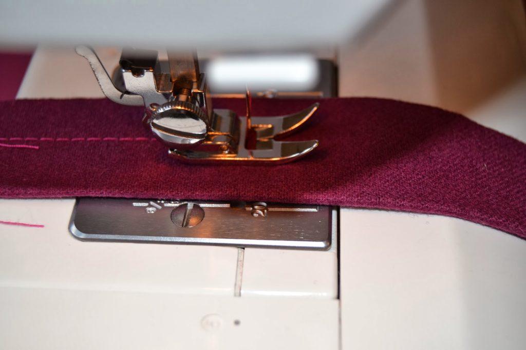 ninot-tutorial-welt-pockets-sewing-pattern-5
