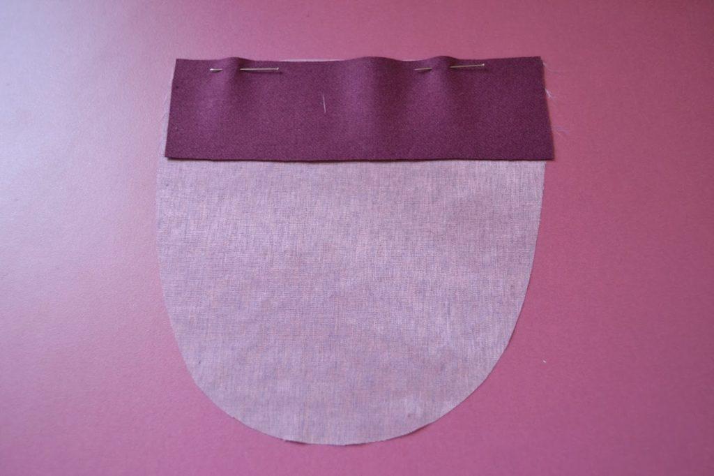 ninot-tutorial-welt-pockets-sewing-pattern-8