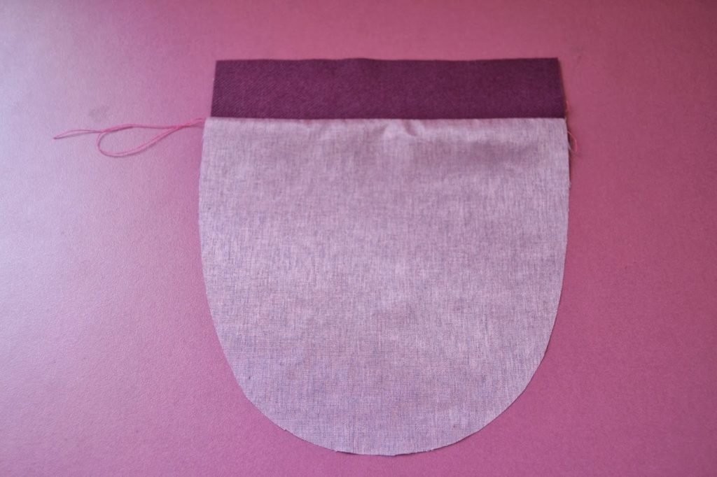 ninot-tutorial-welt-pockets-sewing-pattern-9