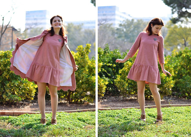 pink-babydoll-sewing-pattern-1