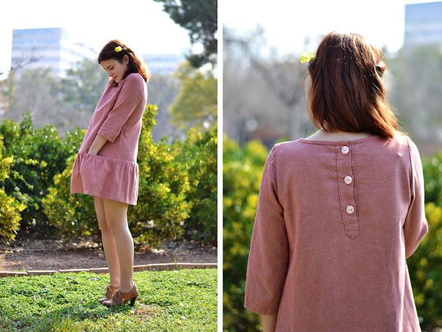 pink-babydoll-sewing-pattern-2