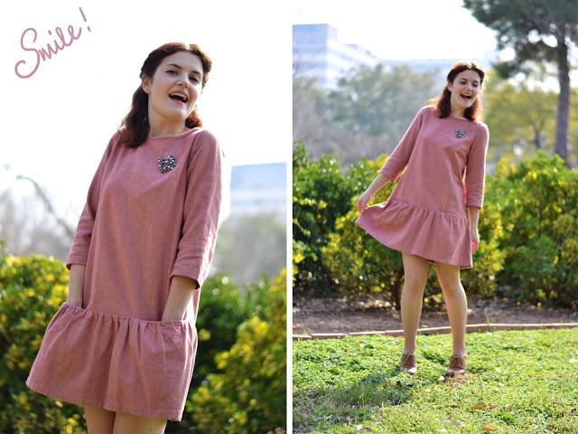 pink-babydoll-sewing-pattern-3