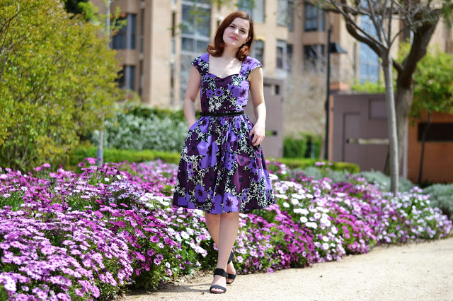 purple-rain-cambie.dress-sewing-pattern-1