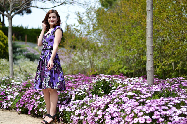 purple-rain-cambie.dress-sewing-pattern-2