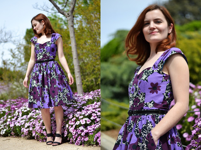 purple-rain-cambie.dress-sewing-pattern-3