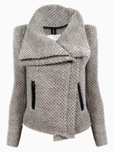 quart-coat-pattern-variation-transform-into-zipped-biker-jacket-1