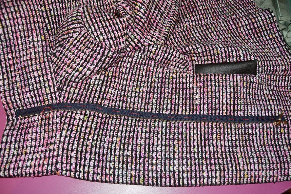 quart-coat-pattern-variation-transform-into-zipped-biker-jacket-5