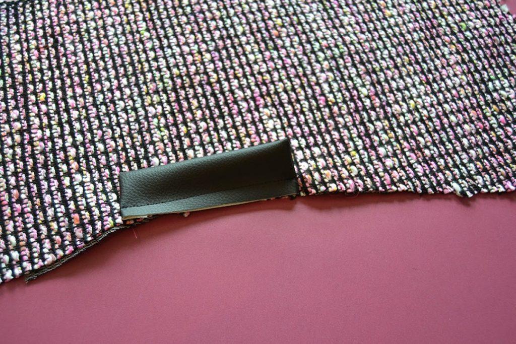 quart-coat-pattern-variation-transform-into-zipped-biker-jacket-7