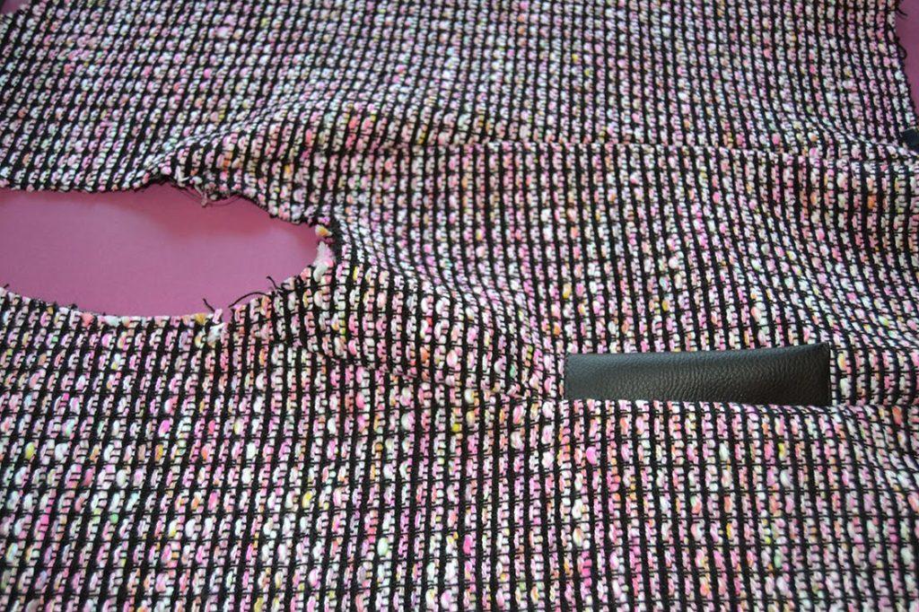 quart-coat-pattern-variation-transform-into-zipped-biker-jacket-9