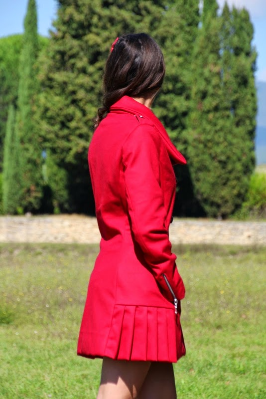 quart-coat-testers-version-sewing-pattern-1