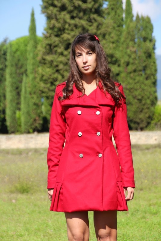quart-coat-testers-version-sewing-pattern-2