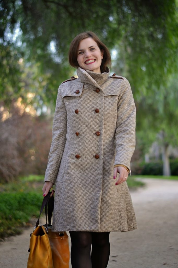 quart-coat-tutorial-sewing-pattern-2